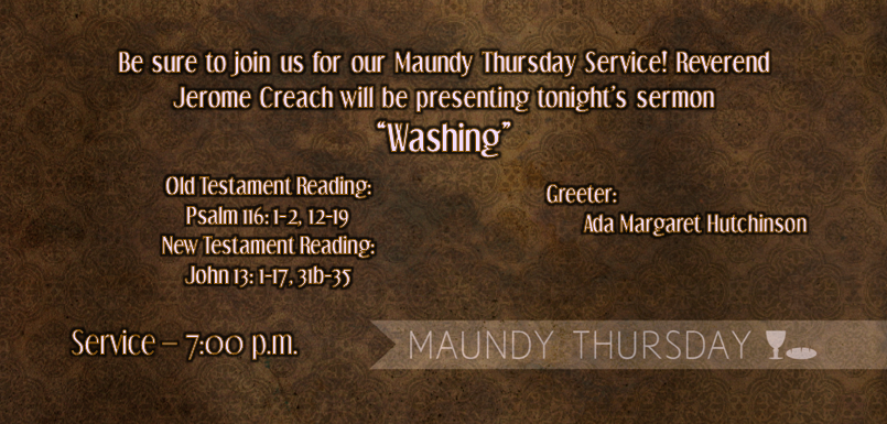 maundy service.png